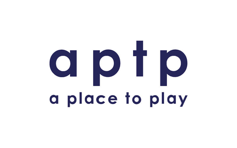 aptp a place to play